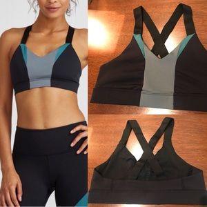 Noli yoga bra in size Small! Never worn!